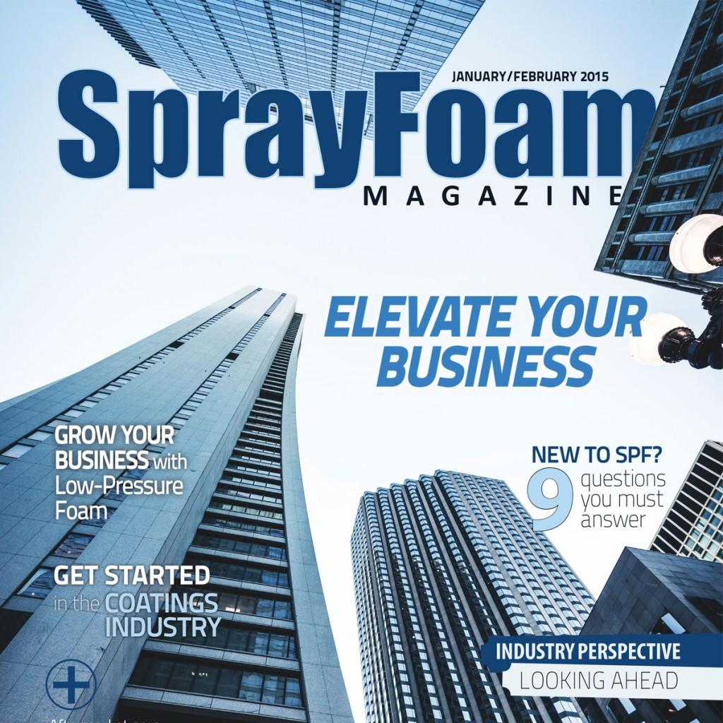 SprayFoamMagazine_NewEraSprayFoamArticle