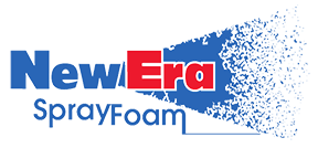 New Era Spray Foam